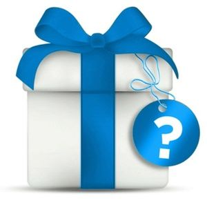 🎉Mystery Box for Women's Clothings🎉